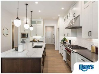 Questions to Ask Before a Kitchen Remodeling Project