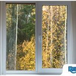 Why It's Best to Schedule Window Replacement in Late Fall