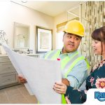 Small Bathroom Remodeling: Why Hire a Professional
